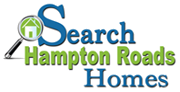 Search Hampton Roads Homes